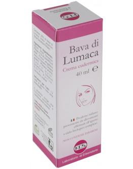 BAVA LUMACA CREMA 40ML