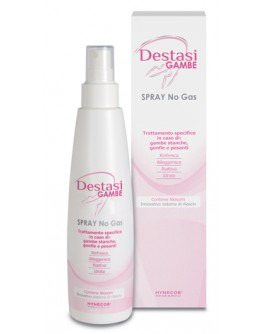 DESTASI Ven Spray 200ml