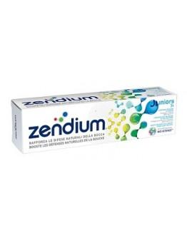 ZENDIUM Dent.J 7-13 anni 75ml