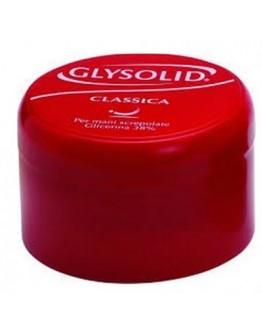 GLYSOLID Cr.Mani 200ml