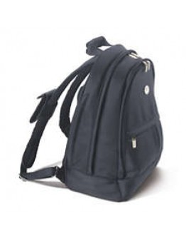 AVENT BACKPACK BLU