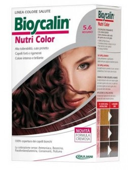 BIOSCALIN NUTRICOL 5.6 MOGANO