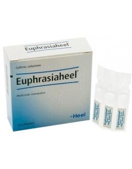 EUPHRASIA Coll.15f.0,45ml HEEL