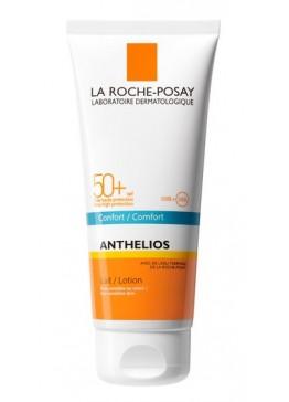 LA ROCHE-POSAY ANTHELIOS XL SPF50+ LATTE VELLUTATO 100ML