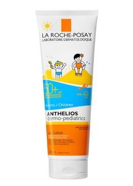 LA ROCHE-POSAY ANTHELIOS DERMO-PEDIATRICS SPF50+ LATTE 250ML