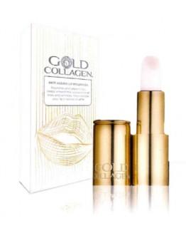GOLD Collagen A-Age Lip Volume