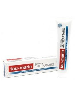 ALFASIGMA TAU-MARIN Dentifricio Antitartaro 75ml