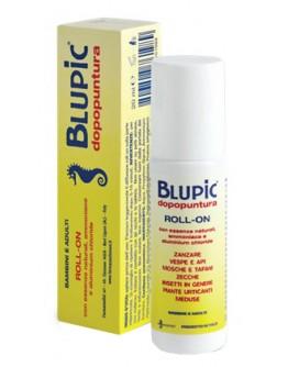 BLUPIC DOPOPUNT ROLL ON AM AST