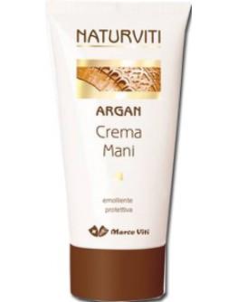 ARGAN Cr.Mani 75ml