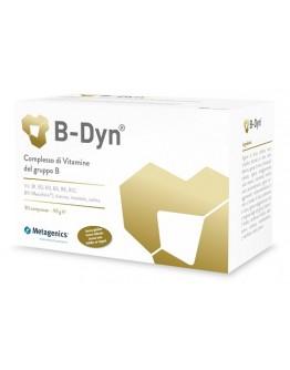 B-DYN 90 Cpr