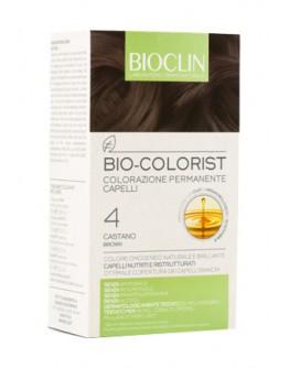 BIOCLIN Cast.                4