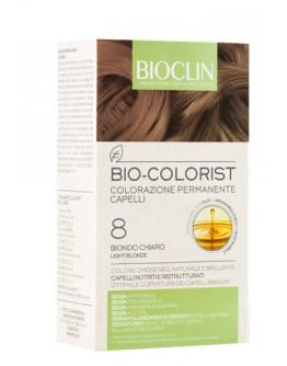 BIOCLIN Biondo Ch.           8