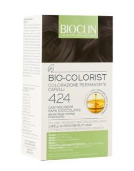 BIOCLIN Cast.Beige Rame   4.24