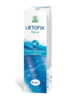LIETOFIX Repair Crema 15ml