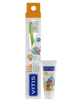 VITIS Kids Spazz+Gel 8ml