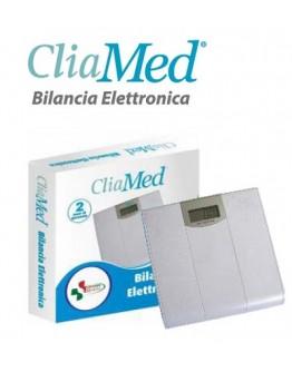 CLIAMED Bilancia P/Pers.Elett.