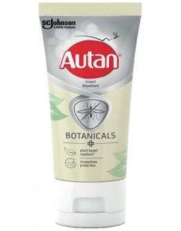AUTAN-BOTANICALS Loz.50ml