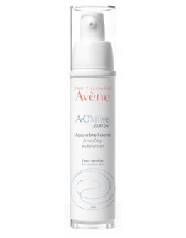 A-OXITIVE Aqua Crema 30ml