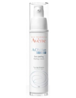A-OXITIVE Peeling 30ml