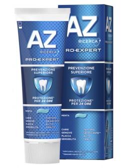 Az Pro Expert Prevenzione Superiore 75ml