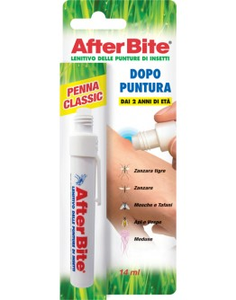 AFTER BITE Penna Lenit.14ml