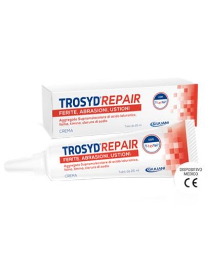 TROSYD Repair 25ml